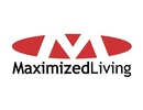 Madison Maximized Living