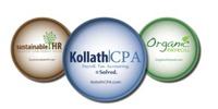 Kollath & Associates CPA