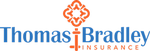 Thomas Bradley Insurance