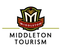 Middleton Tourism Commission