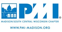 Project Management Institute, Madison / South Central Wisconsin Chapter