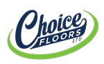 Choice Floors LTD
