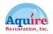 Aquire Restoration, Inc.