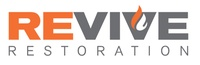 Revive Restoration, Inc.