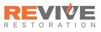 Revive Restoration, Inc.