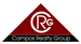 Campos Realty Group / Bunbury Realtors
