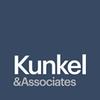 Kunkel & Associates