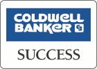 Coldwell Banker Success - Roehl