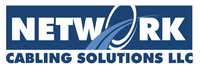 Network Cabling Solutions, LLC