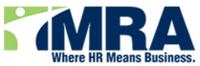 MRA -The Management Association