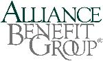 Alliance Benefit Group WI
