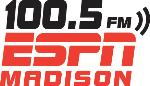 Good Karma Brands dba ESPN Madison