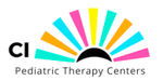 CI Pediatric Therapy Centers