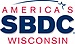 UW Madison Small Business Development Center