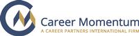 Career Momentum, Inc.