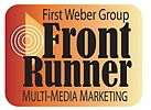 First Weber - Bob Winding