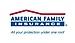 American Family Insurance - Paul Gallimore Agency LLC