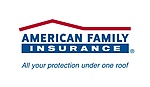 American Family Insurance - Paul Gallimore Agency LLC