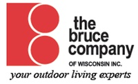 Bruce Company of Wisconsin Inc., The