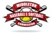 Middleton Baseball & Softball Commission