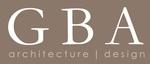 Gary Brink & Associates, Inc.