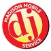Madison Mobile DJ Service