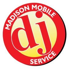 Madison Mobile DJ Service