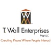 T. Wall Enterprises Mgt, LLC