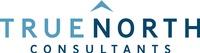 True North Consultants, Inc.