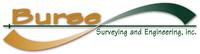 Burse Surveying and Engineering, Inc.