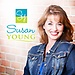 Susan Young International, LLC