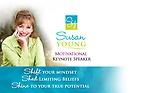 Susan Young International, LLC