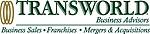 Transworld Business Advisors-Madison/Fox Valley