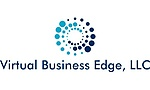 Virtual Business Edge, LLC