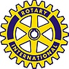 Madison West Towne Middleton Rotary Club