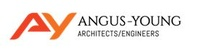 Angus-Young Associates, Inc