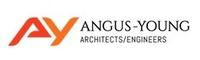 Angus-Young Associates, Inc