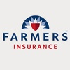 Keith Bidne Agency - Farmers Insurane