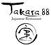 Takara 88 Japanese Restaurant