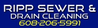 Ripp Sewer and Drain Cleaning