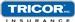 TRICOR Inc.