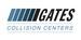 Gates Collision Centers
