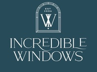 Incredible Windows! LLC