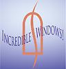 Incredible Windows! LLC