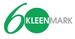 KleenMark