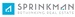 Sprinkman Real Estate - Morledge