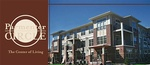 Parmenter Circle Apartments