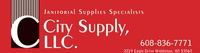 City Supply, LLC