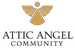 Attic Angel Community