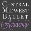 Central Midwest Ballet Inc